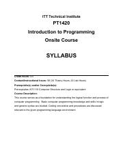 nt1330 unit 1 assignment 1 Below is an essay on unit 4 nt1330 from anti essays nt1330 unit 4 nt1330 unit 2 assignment 1 nt2799 unit 5 individual skills assements exercise.