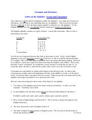 15_letters_of_the_alphabet_vowels_and_consonants.pdf