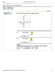 3.5 Homework (Graphs of Functions).pdf