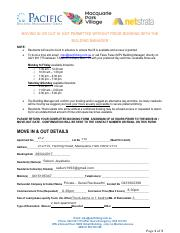 MPV Move Booking Form - FINAL copy.pdf