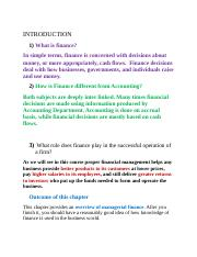 1. IBF-INTRODUCTION.docx