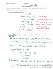 Chapter 5 Assignment Solution.pdf