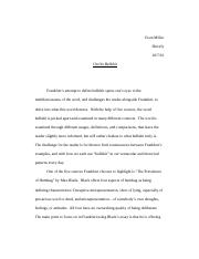English As A Global Language Essay  Pages On Bullshit Essay Independence Day Essay In English also Science Essay Topic Bullshit Essaydocx  Jason Decker Philosophy  K Law This Is  Persuasive Essay Thesis Examples