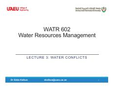 Lecture 3 Water conflicts.pdf
