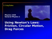 chapter_5_newtons_laws_applications (1)