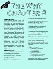 The WHY_ Chapter 8.pdf
