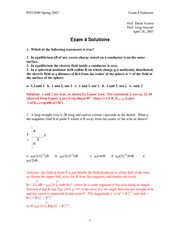 spring_07_exam4_sol_phy2049