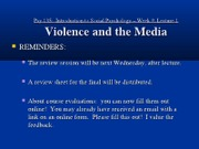 Wk.9._Lct.1_-_Violence_and_the_Media