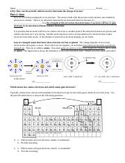 How_can_PT_be_used_to_determine_ion_PART_1_IONS (1).docx