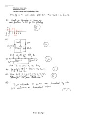 110_1_Review_Quiz(hw01)