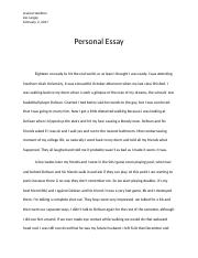 Personal Essay.docx