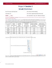 P4+S1+In-Lab+Worksheet