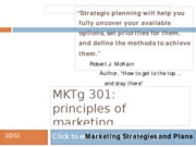 02. Marketing Strategies and Plans (post) (1)