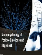 Neuropsychology_of_Positive_emotions_and_happiness
