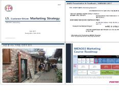 5. Customer-Driven Marketing Strategy HO.pdf