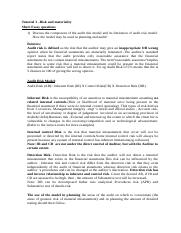 Answers_for_selected_questions-Tutorial_Risk_Materiality (1)