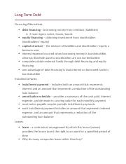 acctg textbook notes - ch 9.docx