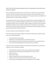 lesson essay write a word essay describing the  3 pages lesson 8 essay