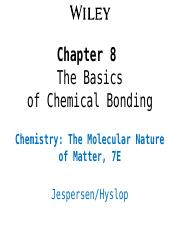 Chapter 8 Lecture (2).pptx