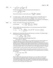 1096_Physics ProblemsTechnical Physics