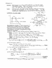 Ch10_review_problem_solutions