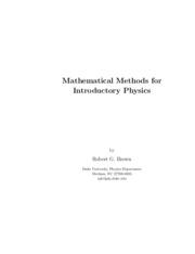math_for_intro_physics