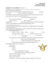 Chapter 7 Lecture Outline to Post PDF.pdf