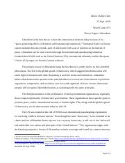 802_TheoryPaper-Liberalism_Chen-A_20190925.docx