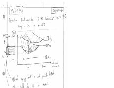 Ch4 - Class Note - 20151013-15 (Band Theory 2).pdf