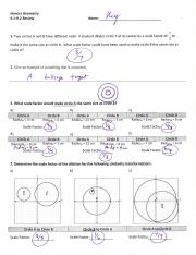 Spiral Review 26 Answers.pdf