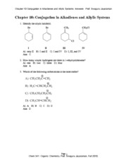 Chapter 10_Answers