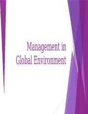 Chapter 4 management in global aspect.pptx