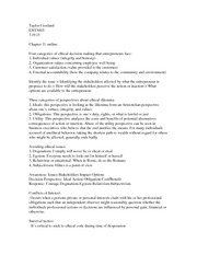 ENT_Ch11outline