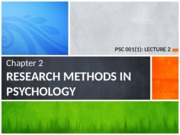 DAY+2_Research-methods-in-psychology_10.03.12.pptx