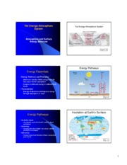 3_AtmosphericEnergy_LectureSlides