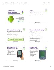 01 Hello Android [handout].pdf