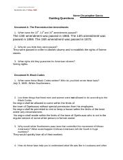 Copy of Copy of Guiding Questions Reconstruction SAC.docx