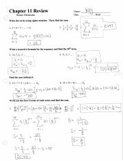 Chapter 13 Review WS - Solutions (1).pdf