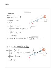 HW+4+solutions