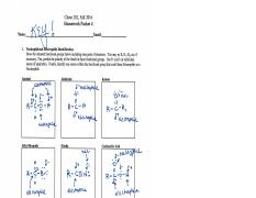 fundamentals of organic chemistry pdf