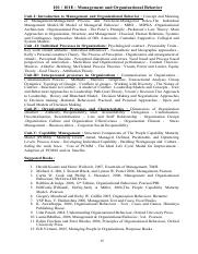 Syllabus-Osmania-University-Mba
