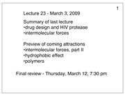 Ch1b09Lecture23
