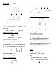 Equation Sheet Exam 3.pdf
