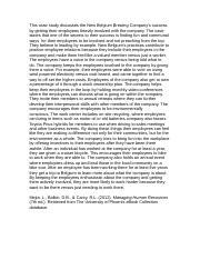 improve my english essay brother