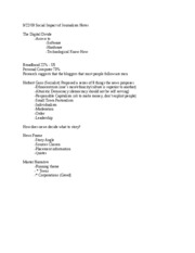 9-22-09_J205_Notes