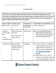 Course Outline Template C919.docx
