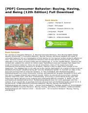 Consumer_Behavior_Buying (1).pdf