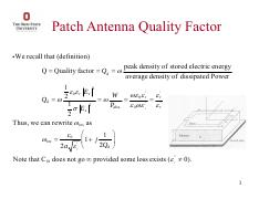 2.6-Patch-Antenna-Quality-Factor-and-Radiation-Properties.pdf
