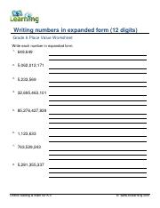 grade-6-place-value-expanded-form-12-digits-f.pdf