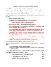 BurnsCaseStudyANSWERS REV2016(1).docx